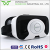Innovative Products 2017 New 3d VR