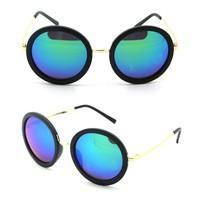 cheap sunglasses men  cheap wooden frame sunglasses