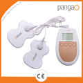 My alibaba wholesale portable digital tens machine from alibaba china