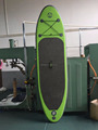 Hot Sale Surfboard, Sup Board, Paddle Boards, Stand up Paddle Boards, Inflatable Sup Board