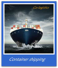 taobao seller shipping agents from China to UK--Elva skype:colsales35