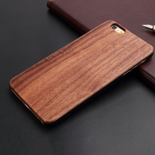 new model wood and metal phone cover for Iphone,custom phone case cover for samsung,wooden cell phone cover