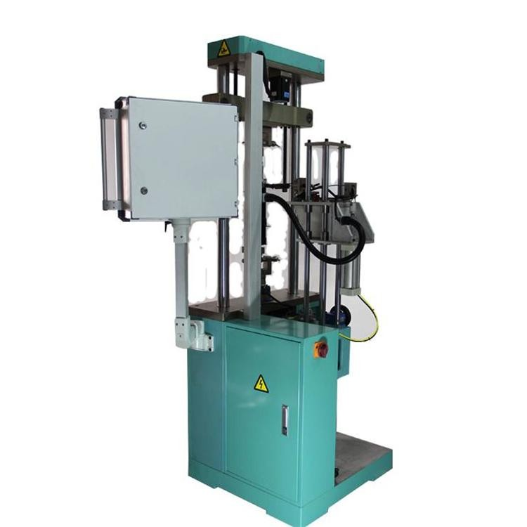Factory Manufacture Fracture Friction Fatigue Test Machine Price for Auto Parts Shock Absorber