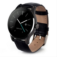 Hand free Smart watch android K88H DZ09 in promotion
