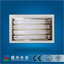 multifunction meeting room light LED Embedded ceiling lights Professional light