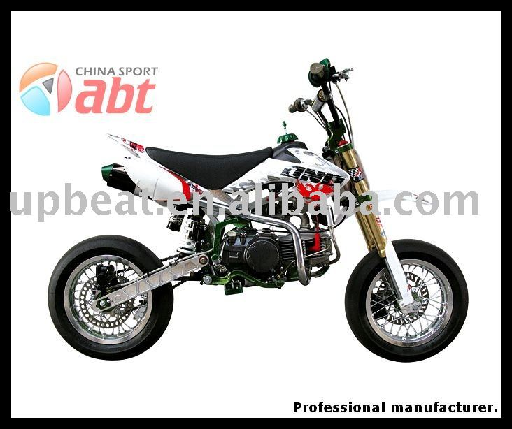 150cc eec Powerful off Road racing Dirt Bike