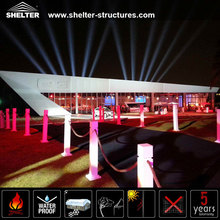 Giant marquee tents in kenya for sale
