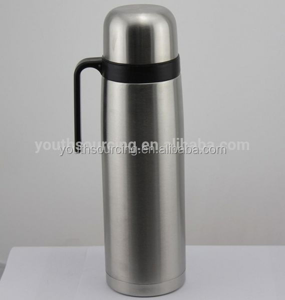 2015 BPA FREE stainless steel soup thermos container