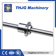 made in china 8mm lead screw for cnc routers