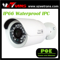 Security 1.0 MP Hisilicon 3518C Onvif P2P Waterproof CMOS HD Outdoor Dome Wholesale Composite Video to HDMI Converter 720P