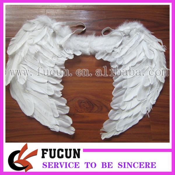 angle wing 60,40cm b.jpg