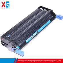 Low Price Compatible Cyan Toner Cartridge For HP Color Laser Jet 645A 5500dtn / 5550dn C9730A