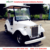 New 4 seaterVintage Electric golf Cart