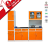 2016 trending products new model kitchen cabinet designs of kitchen hanging cabinets