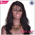 Exquisite artwork with best quality and factory outlet price full lace wig human hair