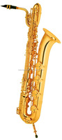 keful baritone saxophone pipe made in China