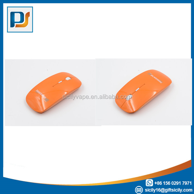 universal wireless bluetooth mouse car wireless mouse