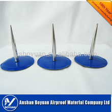 BOYUAN 366 pushpin plug For Radial Tyre