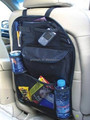 Car Back Grocery Bag Hanging Organizer