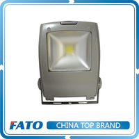 outdoor high lumen 10w work led light, work light led, led work light with stand