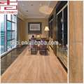 China supplier top selling product in alibaba wooden flooring and new designs ceramic floor tile