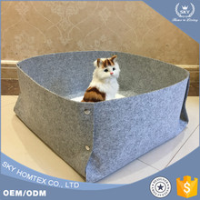 Indoor Pet House, Dog Bed and Pet Products