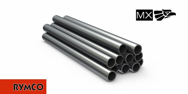 Electrical Metallic Tubing EMT Threaded carbon steel tubes