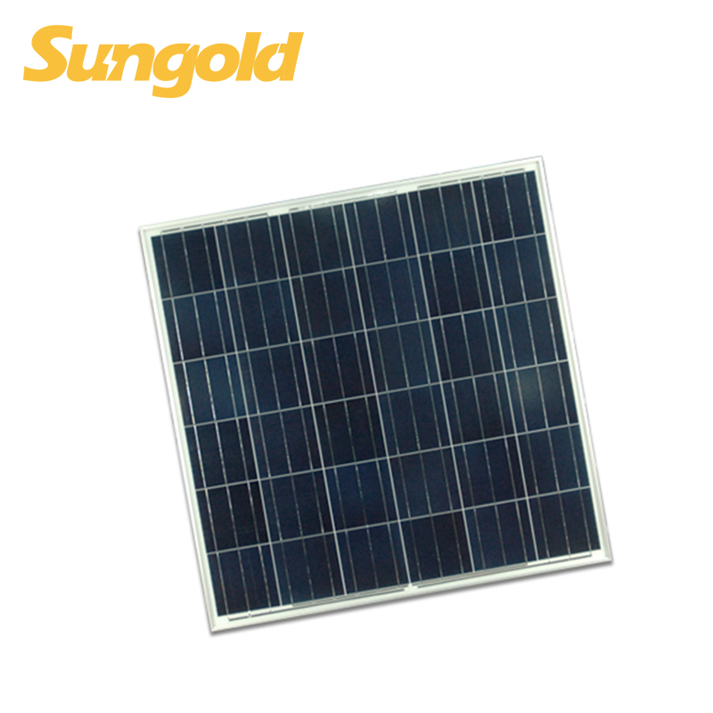 120w solar panel poly factory price from germany