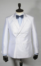 Wedding suits for men w/Made to measure With CMT price