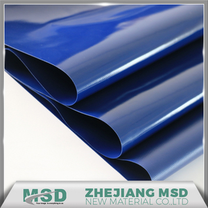 1000d truck cover High quality PVC coated tarpaulin