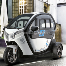 new energy mini small EEC electric cars for sale /automobile