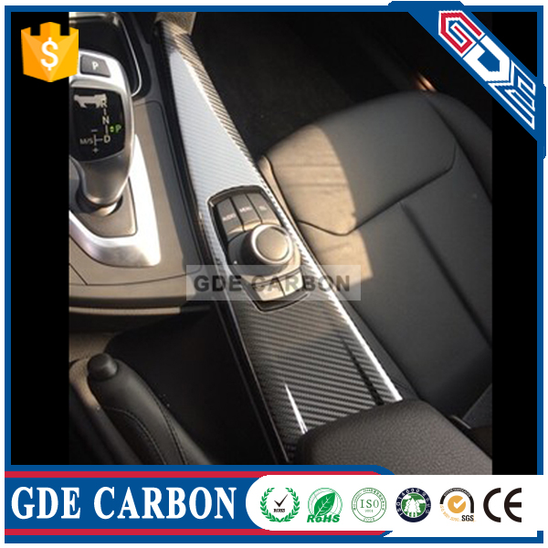 Wuxi carbon and carbon 3k Carbon Fiber Molded Products