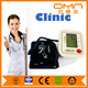 Hypertension Checking Machine Microlife Blood Pressure Monitor Wholesale Parts of Sphygmomanometer Best Measuring Devices