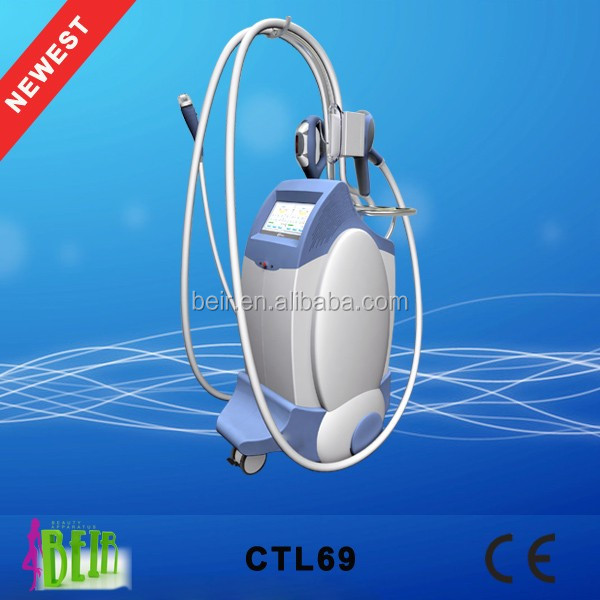 World best selling products slimming fat criolipolisis freezing, fat loss/ body slimming /belly fat removal machine with RF