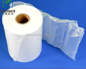Wholesale Air Bubble Protective Cushion Film on Roll