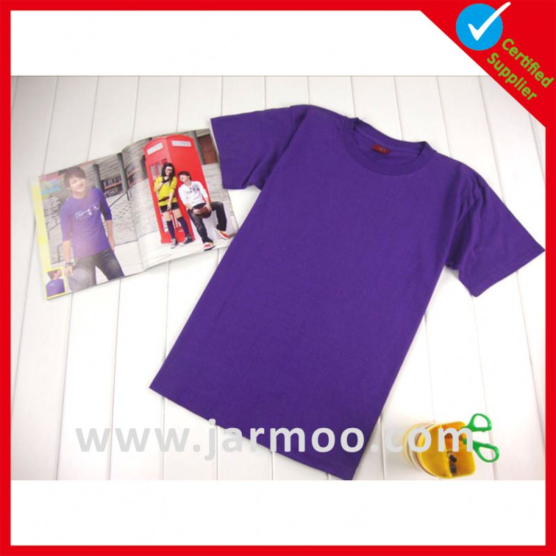 child use screen printing custom shirts no minimum buy