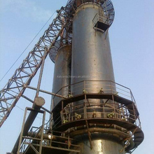 Active Lime Production Line and Vertical Lime Shaft Kiln for quick lime production line,,cement production line