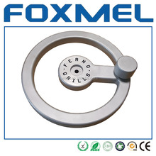 Precision CNC Machining Parts,Precision CNC Machining Aluminum, Precision CNC