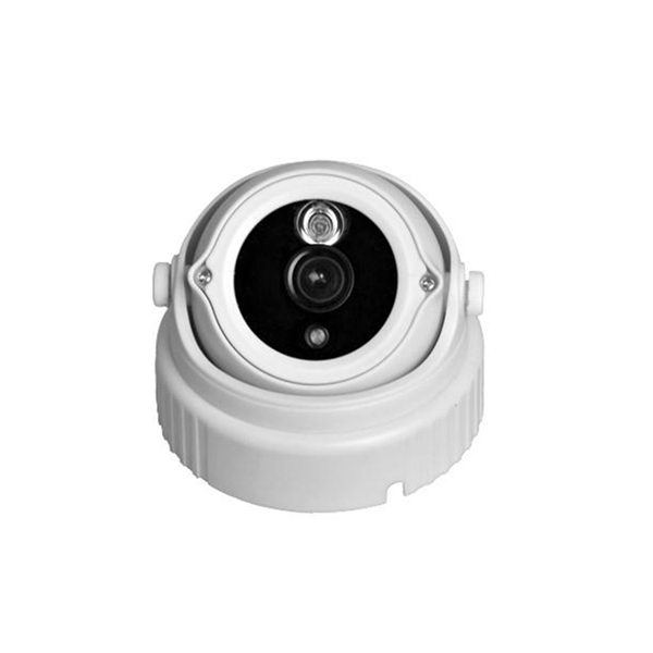 Cheap top sell 25m ir view ip camera