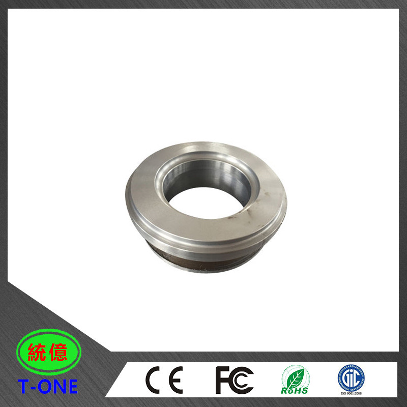 machining rapid prototyping high Precision OEM manufacturing CNC medical metal machined parts