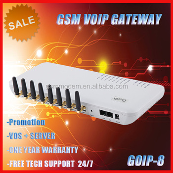 New arrive voip pabx for call terminal with best price and services