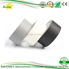 Wholesale China Imported Products Air Conditioner Fireproof Heat Resistant Duct Tape
