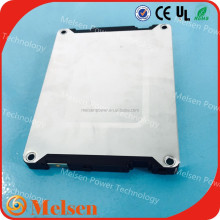 electric car battery /maintenance free battery 20ah/30ah/35ah/40ah/50ah/60ah/70ah/75ah/90ah/80ah