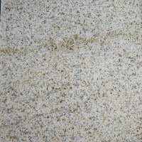 Cheap Cube Granite Paving Stone For