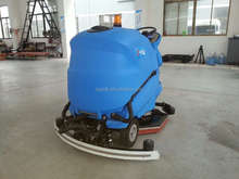 180-950 jiangsu ceramic tile floor cleaning machine,hardwood floor cleaning,floor cleaning supplies