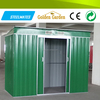 top sale quick build outdoor garden modern prefabricated houses