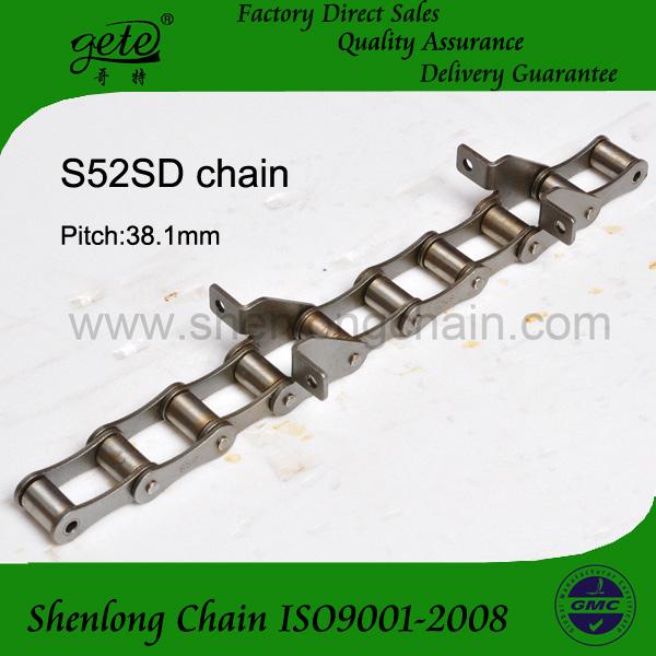 S52SD