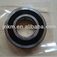 High Quality Loose Steel Ball Bearing 6301