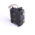 K-Power DM4000 50KG High Torque High Voltage Digital Servo for Robot 1/5 RC Car