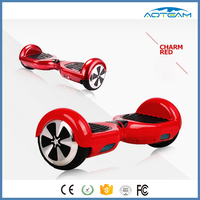 High Quality Hot Sale New taizhou zhongneng scooter Wholesale From China